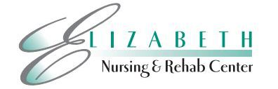 Elizabeth Nursing & Rehab Center