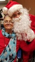ENRC-Santa Visit (10)