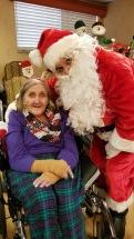 ENRC-Santa Visit (4)