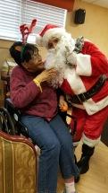 ENRC-Santa Visit (5)