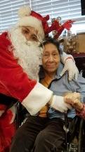 ENRC-Santa Visit (9)